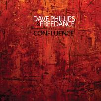 Dave Phillips and Freedance: Confluence