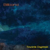 Billband: Towards Daybreak