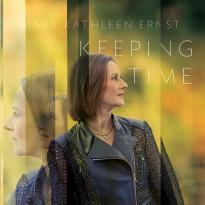 Mary Kathleen Ernst: Keeping Time