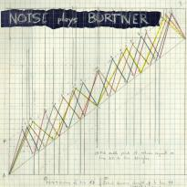 NOISE Plays Burtner