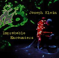 Joseph Klein: Improbable Encounters