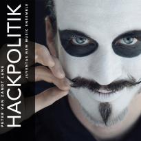 Peter Van Zandt Lane: Hackpolitik