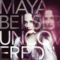 Maya Beiser: Uncovered