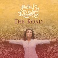 Mamak Khadem: The Road