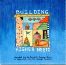 Building Higher Nests