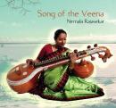 Nirmala Rajasekar: Song of the Veena