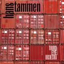 Hans Tammen: Third Eye Orchestra