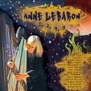 Anne LeBaron: I,2,4,3