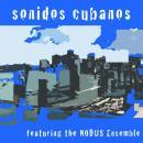 Sonidos Cubanos