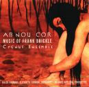 Frank Brickle: Ab Nou Cor
