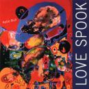 Katie Bull: Love Spook