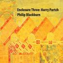 Harry Partch: Enclosure III