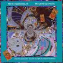 Mark Applebaum: Mousetrap Music