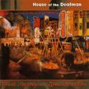 Frank Garvey's Omnicircus: House of the Deafman
