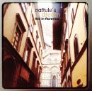 Naftule's Dream: Live in Florence