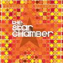 The Industrial Jazz Group: The Star Chamber
