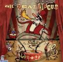 Beat Circus - Ringleaders Revolt