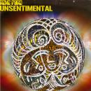 Rene Ford - Unsentimental
