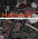 Teresa McCollough: Music for Hammers and Sticks