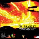 McAllister/Goodson: In Transit