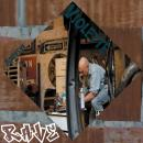 Andrew Violette: Rave