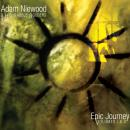 Adam Niewood: Epic Journey