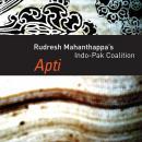 Rudresh Mahanthappa: Apti