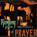 Brian Dewan: Ringing at the Speed of Prayer