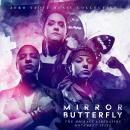 Afro Yaqui Music Collective: Mirror Butterfly