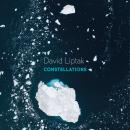 David Liptak: Constellations