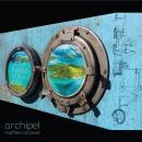 Mathieu Vanasse: Archipel