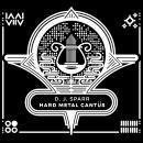 D. J. Sparr: Hard Metal Cantüs