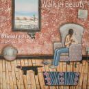 Emanuele Arciuli: Walk in Beauty