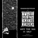Graham Reynolds: Why the Sea is Salt