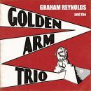 Graham Reynolds: The Tick-Tock Club