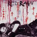 Huang Ruo: Red Rain