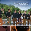 Arcomusical: Meia Meia