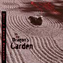 David Kechley: In the Dragon's Garden