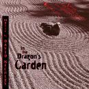 David Kechley: In the Dragon's Garden