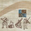 Neel Murgai Ensemble