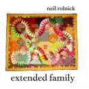 Neil Rolnick: Extended Family