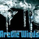 Maggi Payne: Arctic Winds