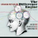 Graham Reynolds: The Difference Engine