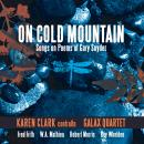 Galax Quartet with Karen Clark: On Cold Mountain