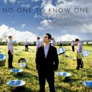 No One to Know One: Andy Akiho