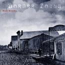 Nick Brooke: Border Towns
