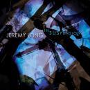 Jeremy Long: In Suspension