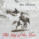 Lisa Bielawa: The Lay of the Love